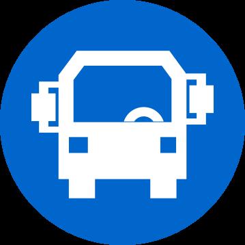 Transport Design Services