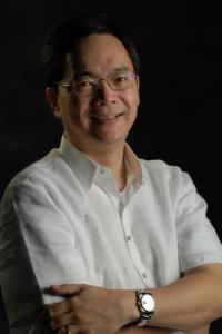 Mark Victor Bautista